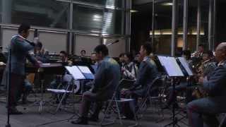 「あまちゃん」オープニングテーマ/大友良英-NHK連続テレビ小説テーマ曲.