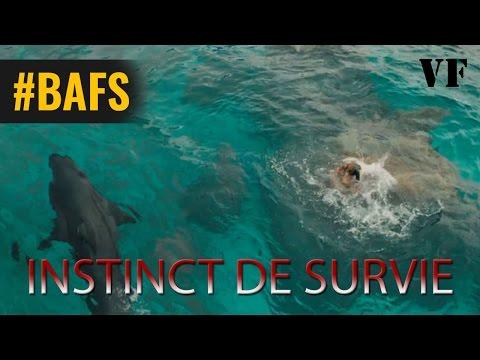 instinct-de-survie---bande-annonce-vf-(film-d'horreur---2016)