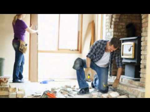 Molina S Handyman Services In Richmond Va General Home Repairs