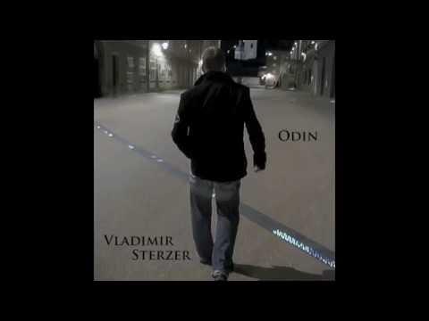 Vladimir Sterzer - Odin (Radio Edit)