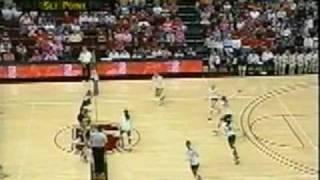 California vs. Stanford - Oct. 19, 2008