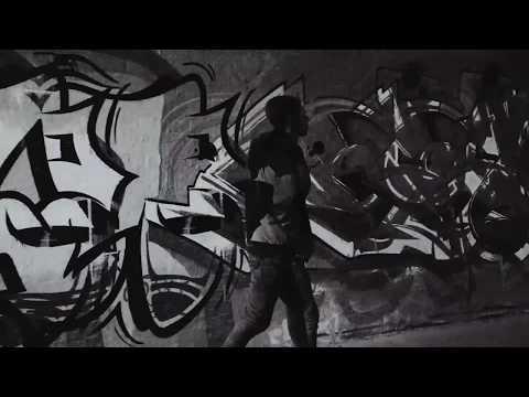 AC Slater & Herve - Misfits (feat. Purple Velvet Curtains) (Music Video)