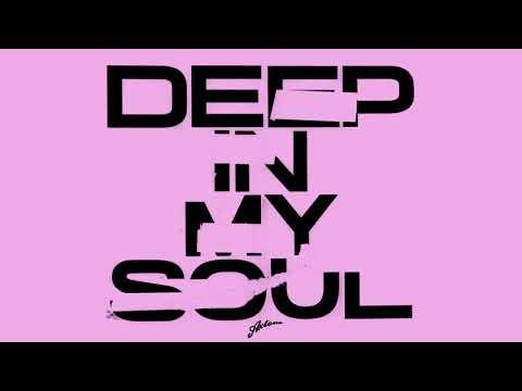 Rob & Jack Vs. Albin Myers - Deep In My Soul