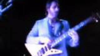 John Entwistle - I Believe In Everything