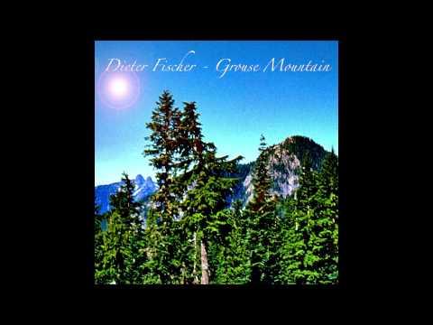 Dieter Fischer - Grouse Mountain
