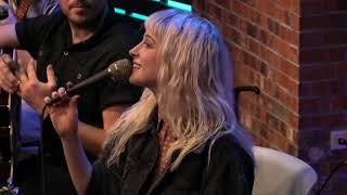 Baixar Paramore Interview: