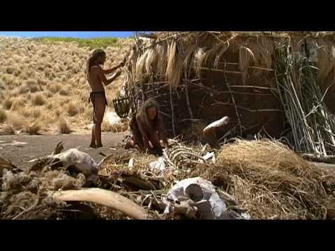 Stories from the Stone Age - 3of15
