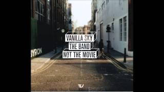 Vanilla Sky - We're The Ones (Bonus Track)