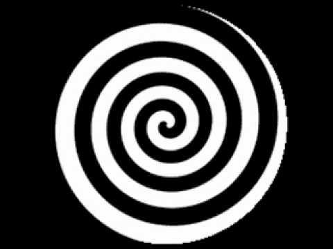 Spiral Tribe   X Side A   1994