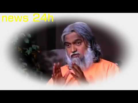 Bro. Sadhu Sundar Selvaraj  11, 2018: Trumpet Warnings from