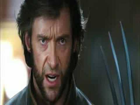 x-men-origins:-wolverine---tv-spot-'team'