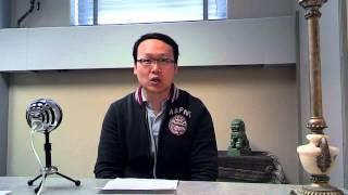 Gettysburg Address Spoken English Pronunciation Class 2017 Video