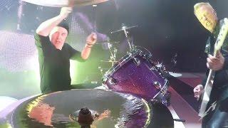 Metallica Creeping Death Philadelphia Pa May 12, 2017.mp3