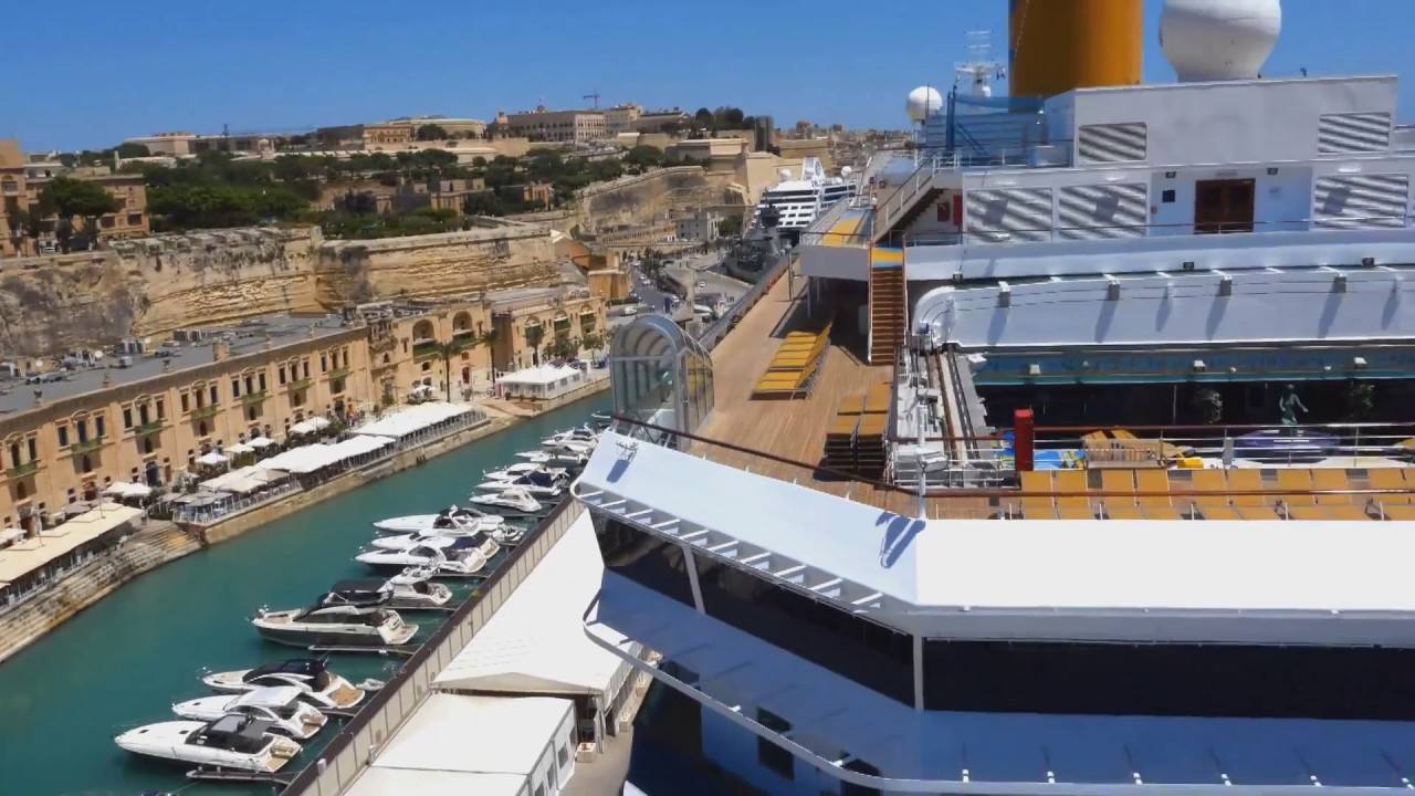 Malta Company Formation: Your Business Guide to Setting Up In Malta