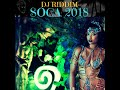 Soca Hits Mix 2018 - Machel, Kes, Patrice Roberts - Download! Tracklist