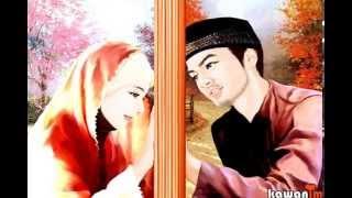 Jatuh Cinta by Nasyid ~Alief~