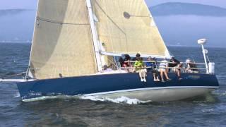 Penobscot Bay Rendezvous 2011