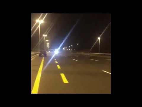 Kuwait Street Racing دوسات بالكويت