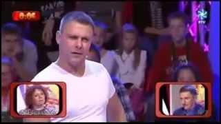 Prajuokink Mane- YouTube Zvaigzde:Pishius