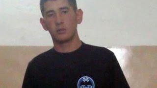 Гюмри: в убийстве российского солдата подозревают его сослуживца
