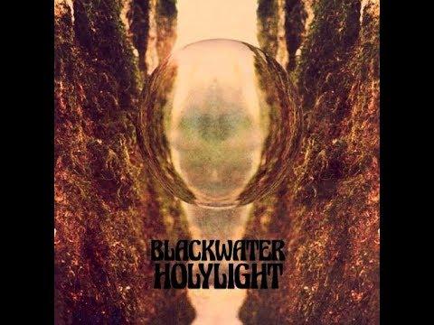 Blackwater Holylight, Blackwater Holylight  2018 (vinyl record)