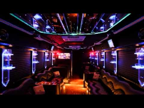 Fresno Limousine Service, Limo For You, Fresno California