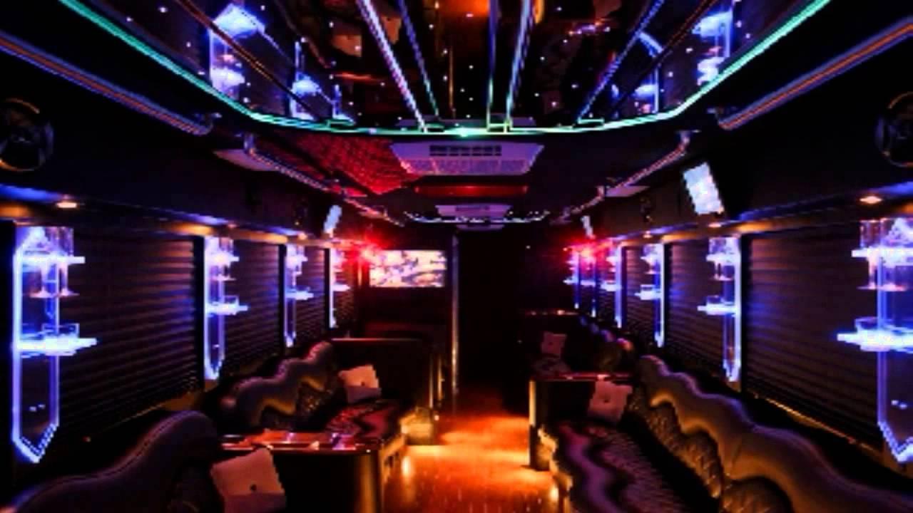 Fresno limousine service limo for you fresno california for Mercedes benz of fresno service department
