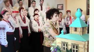 Выставка Музея православного народного творчества(Собиратель Музея - Интернет-проект