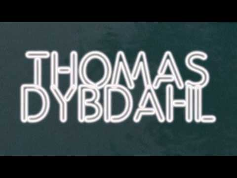 Thomas Dybdahl - Can I Have It All (Official Audio) Mp3