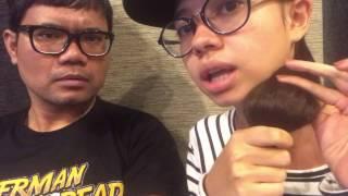 THE SOLEH SOLIHUN INTERVIEW: YUKI KATO