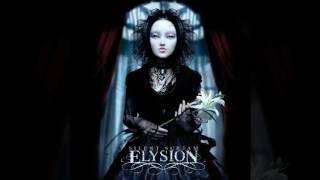 ELYSION - Silent Scream Full Album