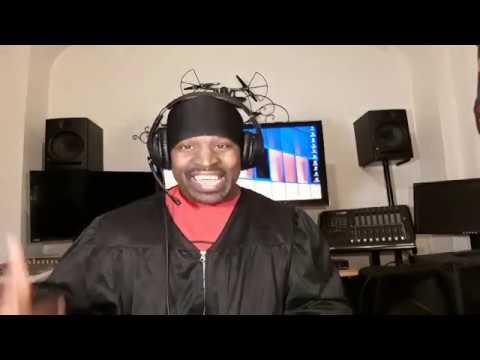 Jaz Da Rapper & Battle Truth Valentines Day Special