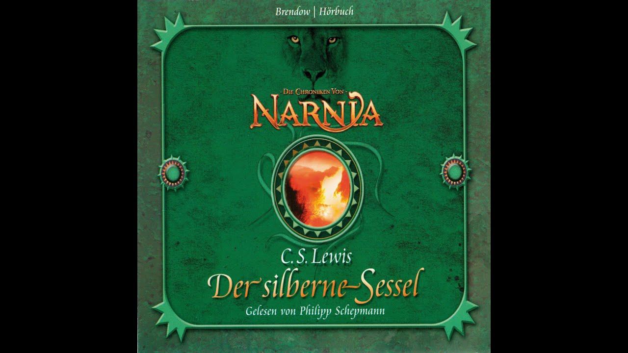 Kapitel 114 Die Chroniken von Narnia Band 06 Der