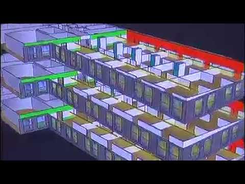 NextChallenge: Smart Cities 2017 Finalist Video | Nextek Power Systems