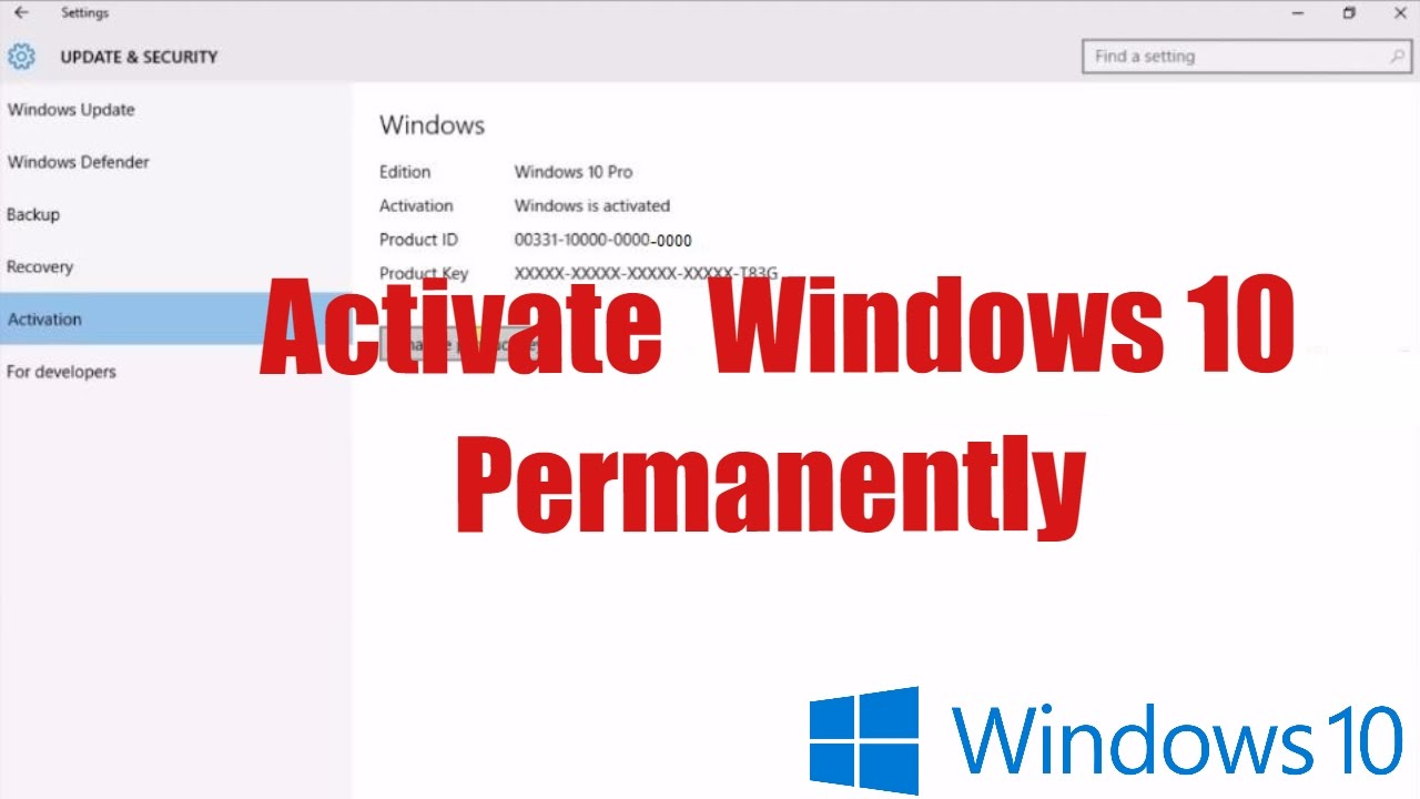 how to delete drivers windows 10 permanently