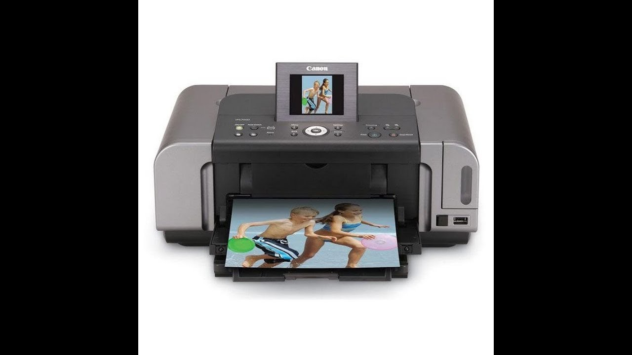 CANON IP6000 PRINTER WINDOWS 8 DRIVERS DOWNLOAD (2019)