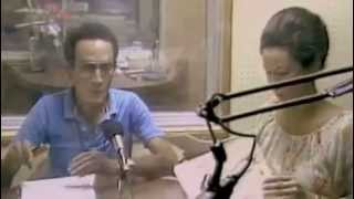 The Agronomist Official Trailer (2003) Haitian Movie HD