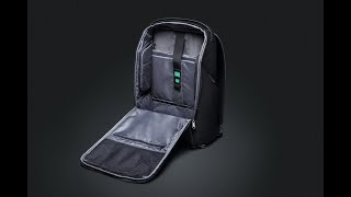 Top 5 Best Backpacks available on Amazon