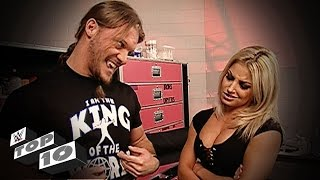 hilarious superstar pickup lines wwe top 10