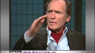 A Look at Fame (Dick Cavett)