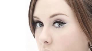 Adele ft. Otto Knows - Million Voices (FunkyWalt Remix)