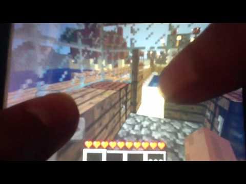 World download minecraft multiplayer server
