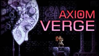 axiom verge ost slow occlusion slow version