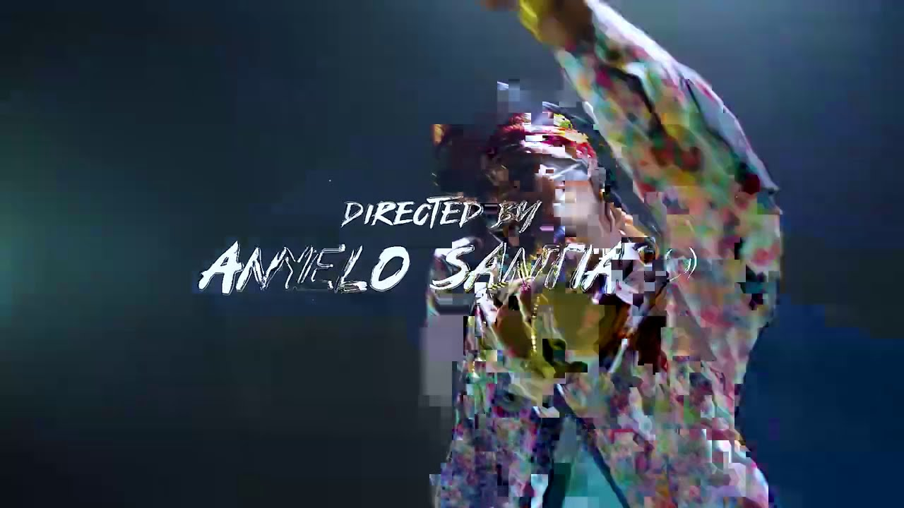 Gatillero23 - Uh uh  (DIRECTED BY ANYELO SANTIAGO )