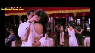 Jabse Mere Dil Ko Uff hindi Song from Teri Meri Kahaani movie.mp3