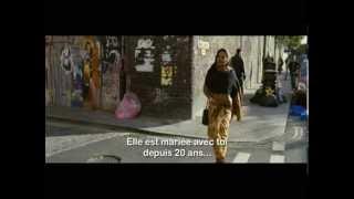 Rendez vous à Brick Lane (2007)