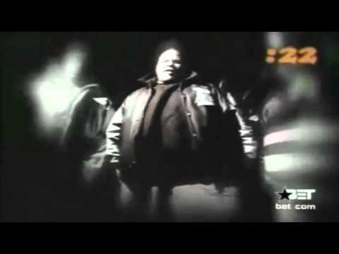 LL Cool J ft Keith Murray, Fat Joe & Foxy Brown - I shot ya (original)