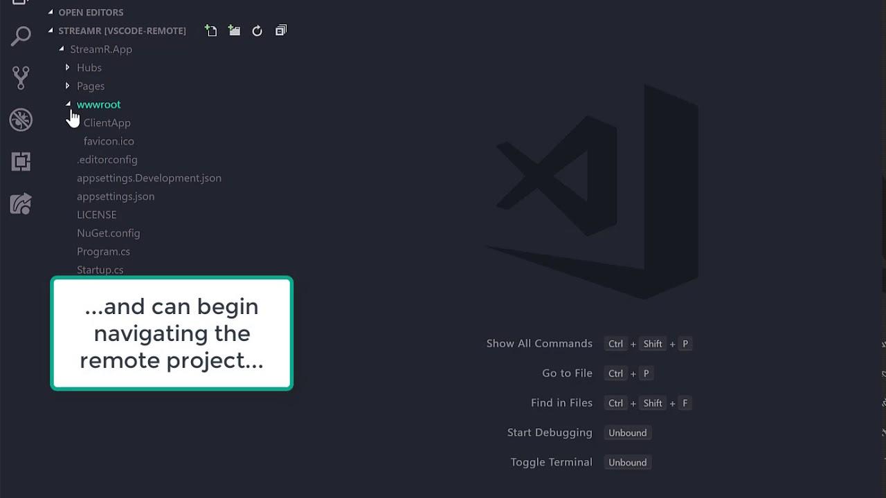 Resultado de imagem para Visual Studio Online Microsoft Build 2019
