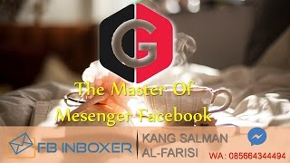 FB INBOXER DEMO Mp3