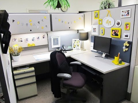Image result for office decor
